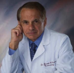 Joseph C. Maroon, MD