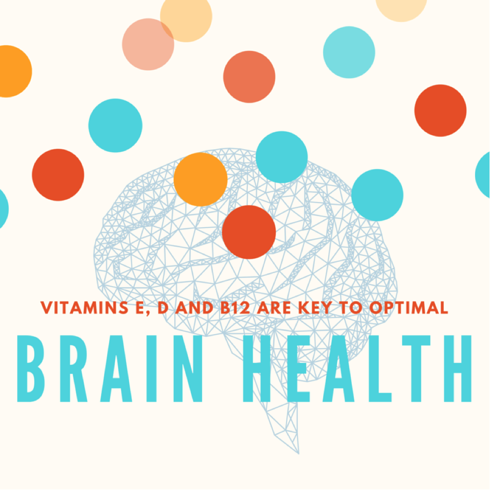 OmegaXL_brainhealth1